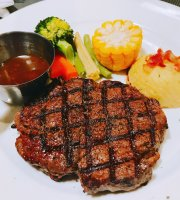 Cowboy Steakhouse & Bar