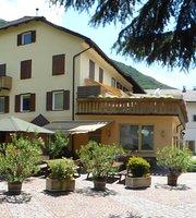 Hotel Gruner Baum Bewertungen Fotos Laives Leifers Italien