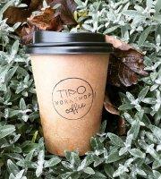 Tipo workshop & coffee