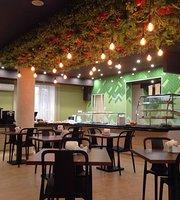Cafe Tatariya