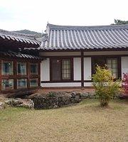 Songyeon