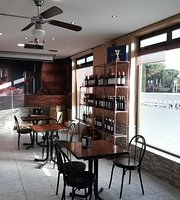 Restaurante la Mana
