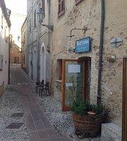 Trattoria San Domenico