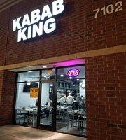 Kabob King