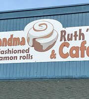 Grandma Ruth's