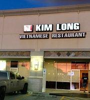 Kim Long Vietnamese Restaurant