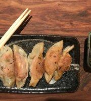 Kenibo Ramen-Bar