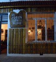 Fogon Del Momo