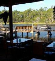 LuLu's Waterfront Grille