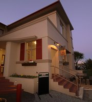 Riviera Hotel Bistro