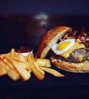 Orso Pub Hamburgeria