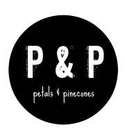 Petals & Pinecones