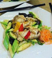 Hsin Kuang Restaurant