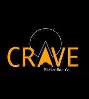 Crave Pizza Bar Co.