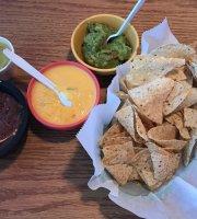 Al Pastor Mexican Restaurant