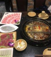 Chun la Hao Chongqing Lao Hotpot (Wu DaoKou)
