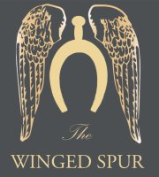 The Winged Spur