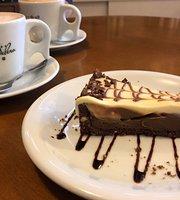 Caffés Brandelero