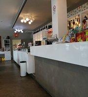 Il Capriccio Di Nadia - Lounge Bar & Restaurant