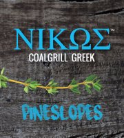 Nikos Pineslopes