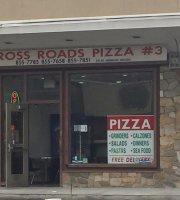 Crossroads Pizza 3