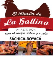 Rincon de la Gallina