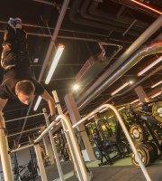 Egészség/Fitneszklubok és edzőtermek
