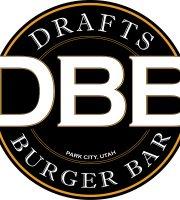 Drafts Burger Bar