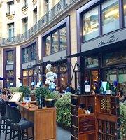 Mon Paris !