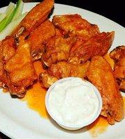 Kokomo Fish Chicken & Gyros