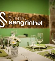 Quinta do Sangrinhal