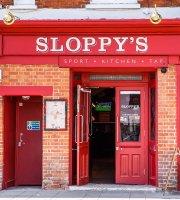Sloppy's