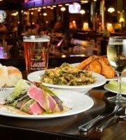 Westwood Restaurant and Pub