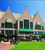 Swaneset Bay Resort & Country Club
