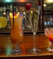 Cocktails1o1