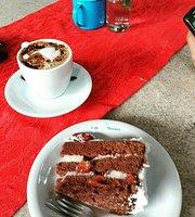 Cafe E Mistura Tudo sem Glúten