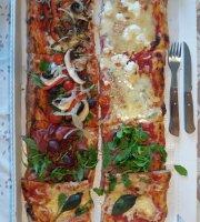 Restaurante Al Taglio