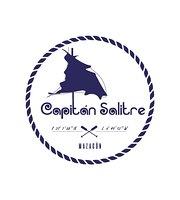 Taberna Capitan Salitre