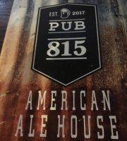 Pub 815