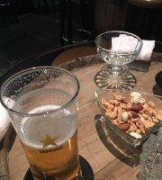 Bar Virth