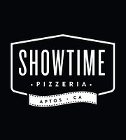 Showtime Pizzeria