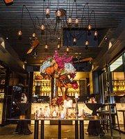 The Lobby Cucina & Bar