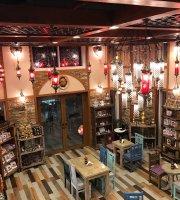 Gunaydin Gourmet Bakery & Cafe
