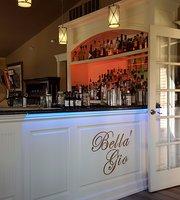 Bella 'Gio Ristorante & Pizzeria