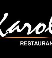 Karol Restaurante