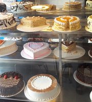 Coffee & Cake's