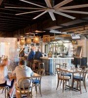 The Porch Southern Kitchen & Bar