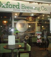 Oxford Brewery Co.