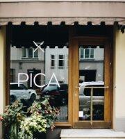 Pica Riga