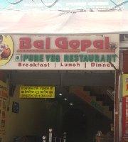 Aggarwal's Bal Gopal Family Restaurant